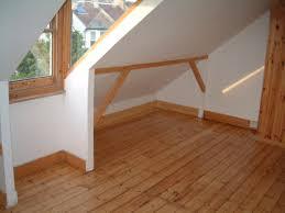 Laminate Flooring Brighton Portfolio Wooden Floor Examples Floors