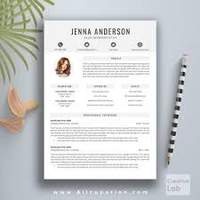 free resume templates microsoft word 2008 resume template how to create a on word 2008 exles intended
