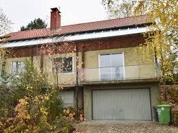Mieten Haus Haus Mieten In Heppenheim Bergstraße Immobilienscout24