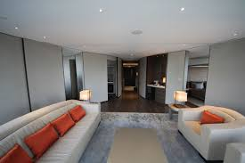luxury apartment armani hotel dubai burj khalifamy cms