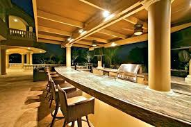 kitchen lighting collections outdoor kitchen lighting ideas lowes kitchen lighting collections
