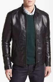 biker jacket vest 7 best jacket u0027s images on pinterest zara man man jacket and