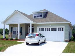 a frame floor plans free a frame house design plan with 2 luxamcc