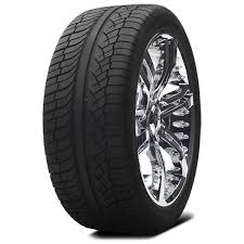Awesome Condition Toyo White Letter Tires Buy Passenger Tire Size 315 35 20 Performance Plus Tire