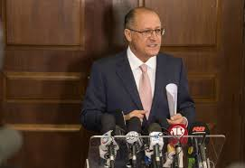 o governo de sp nao vai pagar bonus aos professores em 2016 alckmin adia reorganização escolar no estado de são paulo governo