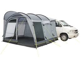 Awning Tent Outwell Country Road Camper U0026 Van Awnings Awnings U0026 Canopies