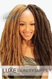 36 Best Crochet Braiding Hair Images On Pinterest Crochet Braids