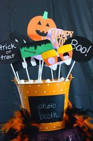 Halloween Party Ideas 134 Best Halloween Party Ideas Images On Pinterest Halloween