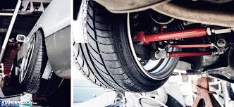 lexus ls400 wheels for sale stancenation com elvis skender u0027s lexus ls400 stancenation