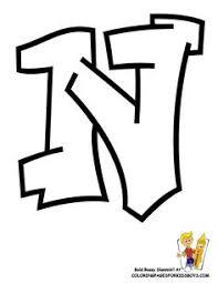 graffiti color pages letter e is for graffiti coloring page coloring graffiti