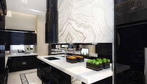 modern kitchen decor ideas kitchen interior white zen kitchen decor with modern for