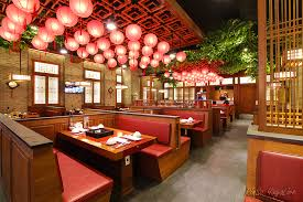 cuisine you you cuisine ร านส ก เซ ยงไฮ ร านเด ยวจบครบ ม ให เล อกมากกว าเมน