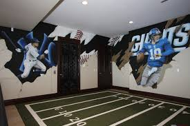 Football Rugs For Kids Rooms by Cool Playroom Rugs For Playing Toys And Games 42 Room
