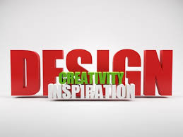 You Are My Designs Graphic Design Inspiration Sharpen Your Skills And Creativity My