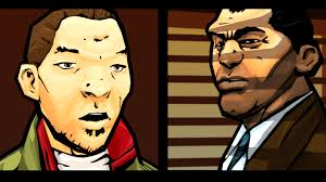 amazon black friday gta grand theft auto chinatown wars amazon co uk appstore for android