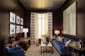 pre war architecture the classic six a floorplan favored for its flexibility wsj