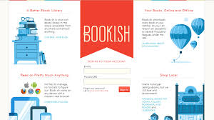 ebook layout inspiration 36 inspiring website layouts for books libraries designm ag