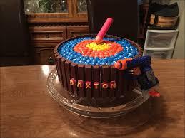 kitchen magnificent target birthday cake designs super target
