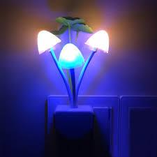 lampe kinderzimmer online get cheap pilz lampe aliexpress com alibaba group