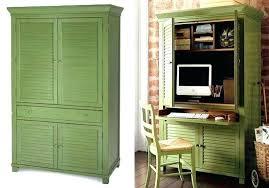 Armoire Desks Home Office Armoire Desks Home Office Konsulat