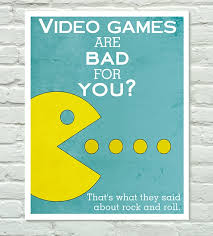 60 best game room ideas images on pinterest video game rooms