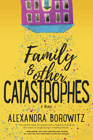 wedding plans review wedding plans fail in family other catastrophes