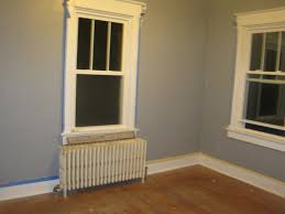 26 best paint colors images on pinterest house colors wall