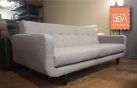 sofa creations san francisco ca sofa creations mysofacreation twitter