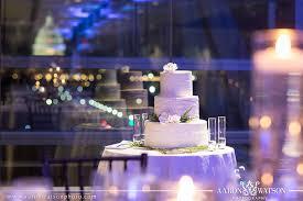 wedding venues in dc washington d c wedding photographers aaron watson photography