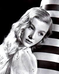 hairstyles late 40 s veronica lake wikipedia