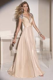jean de lys by alyce paris dress 29745 terry costa