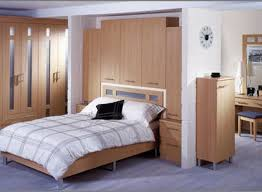 furniture design for bedroom in india latest indian bedroom