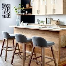 banc pour ilot de cuisine banc pour ilot de cuisine 100 images tabouret ilot central