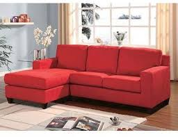 Leather Sectional Sofa With Chaise Best 25 Red Sectional Sofa Ideas On Pinterest Tufted Sectional