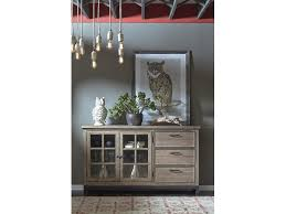 samuel lawrence dining room flatbush server sideboard s084 108