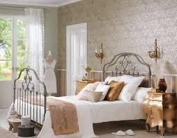 Schlafzimmer Lila Uncategorized Schlafzimmer Rosa Lila Luxus
