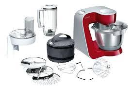 de cuisine bosch machine multifonction cuisine bosch de cuisine creationline
