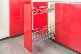 Kitchen Cabinets Buffalo Pull Out Baskets For Kitchen Cabinets Home Decoration Ideas
