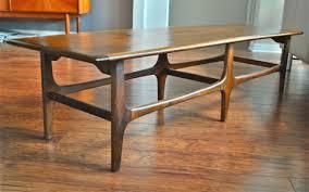 Bedroom Furniture Portland Coffee Tables Craigslist Portland Furniture By Owner Bedroom