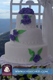 Wedding Cake Order The Gallery Custom Cakes In Tagaytay By Sofia U0027s Cakes