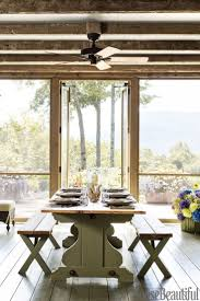 275 best diy dining tables images on pinterest dining tables