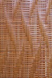 Wall Pattern by Best 25 Wall Candy Ideas On Pinterest 3d Wall Panels Wooden