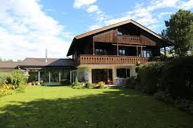 Haus Kaufen Mit Grundst K Verkauf Häuser