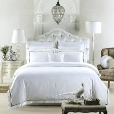 King Size Duvet John Lewis Luxury Duvet Covers John Lewis 1200tc Millennia Duvet Luxury Quilt