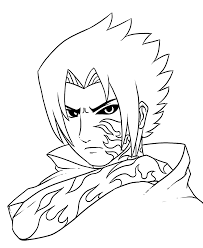 coloring pages of anime characters picture coloring page 3885