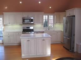 jsi wheaton kitchen cabinets kitchen finished jsi wheaton cabinets from jsi kitchen cabinets