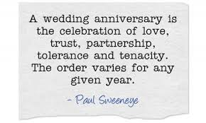 wedding celebration quotes wedding anniversary quotes hubpages