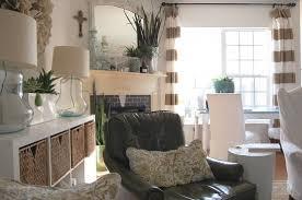 home remodel blog decor interior home decor