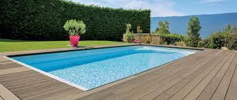 chambre d hote piscine bourgogne chambres d hotes en bourgogne avec piscine