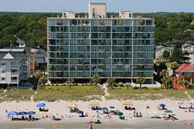 3 Bedroom Condo Myrtle Beach Sc Four Bedroom Condo In Myrtle Beach North Myrtle Beach